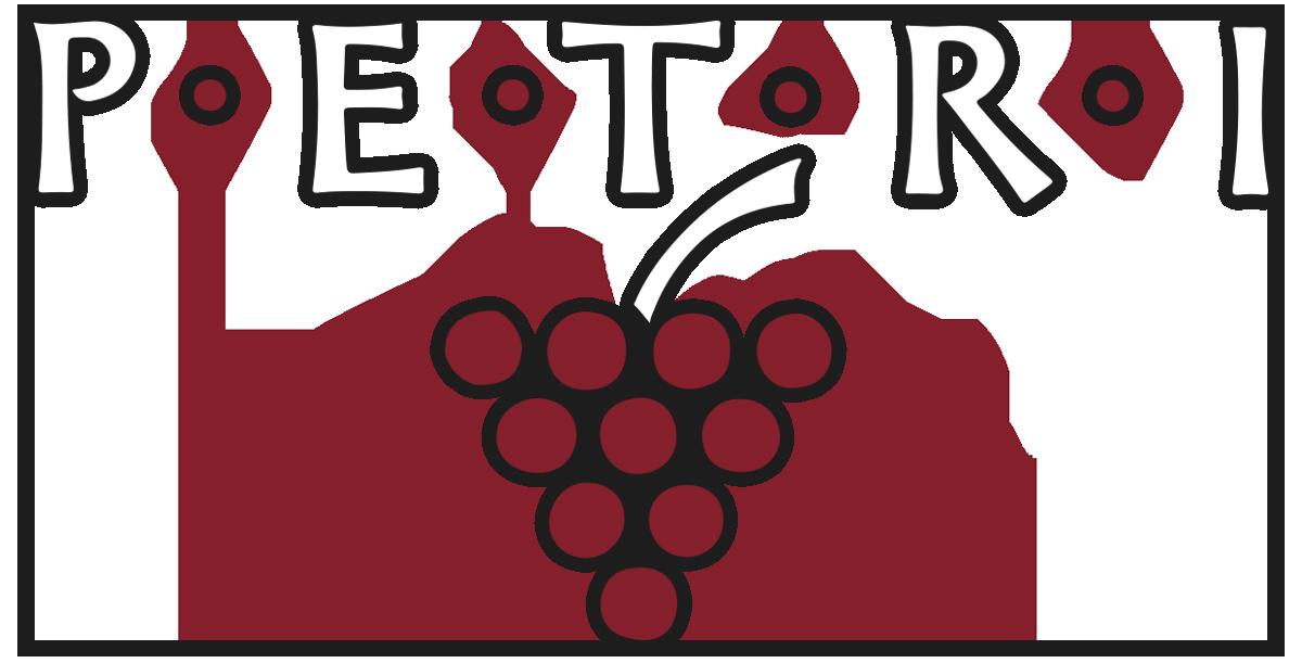 Weingut Petri